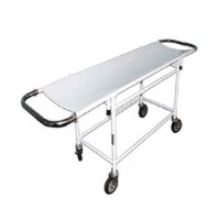 Stretcher Trolley (General Design)