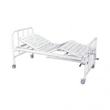 Fowler Bed General