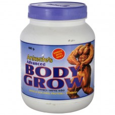 ADVANCE BODY GROW