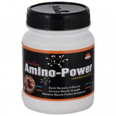 AMINO POWER CAPSULE