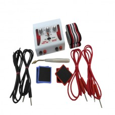 acco COMBO Mini (TENS & Muscle Stimulator)