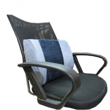 Back Support (Back Rest) (Half)