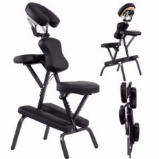 Portable Massage Chair/ Hijama Chair