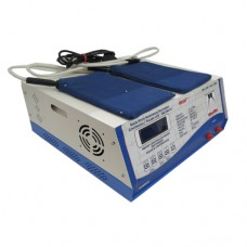 Shortwave Diathermy (500W) Solid State(Cont.&pulse)