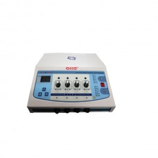acco Tens Machine 4 Channel, Digital ,Automode