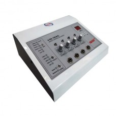 acco Tens Unit (4Channel, Digital ,Automode)