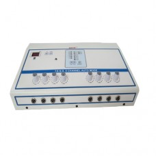 acco Tens Unit (8 channel, Auto Mode)