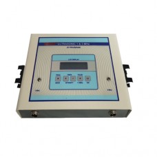 acco Ultrasound Therapy Unit (1&3Mhz)