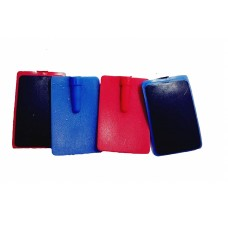 Pads For IFT Unit(Set of 4)