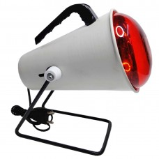 Portable Infrared Lamp For Pain Relief (Handy)