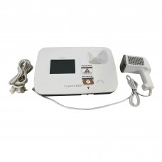 Ultrasound Contrast Therapy Unit(Heat and Cold therapy)