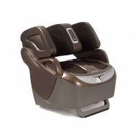 acco Deluxe Foot and Leg Massager