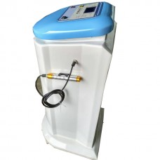 acco Laser Therapy Unit (Power:100mw) Trolly Model