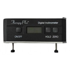 Therapy Plus Digital Inclinometer