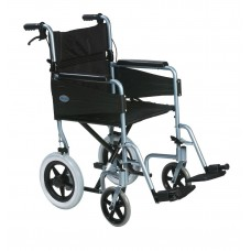 Acco Attendant Wheelchair