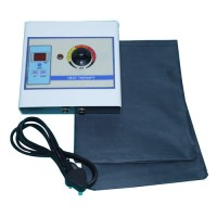 acco Deep Heat Therapy Unit (2 Pads)