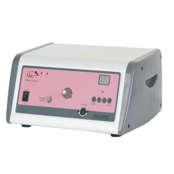 Beauty Galvanic Therapy Unit (Analog)