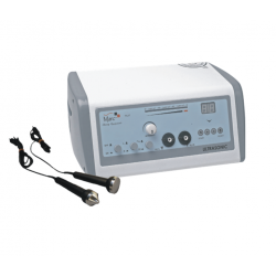 Beauty Ultrasonic Therapy Unit (Analog)