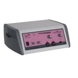2 in 1 High Frequency & Ultrasonic Beauty Unit