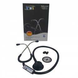 Infi Premium Stethoscope | Stethoscope for Doctors, Nurse, Medical Students