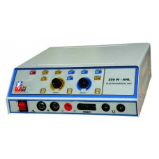 Electro Surgical Diathermy UNIT(250W, Analog)