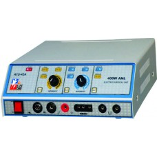 Electrosurgical Diathermy Unit (400W, Analog)
