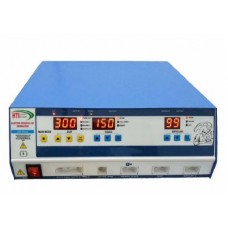 Digital Electro Surgical Device 300w