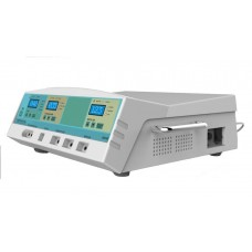 Digital Surgical Cautery 400w With Under Water Cutting