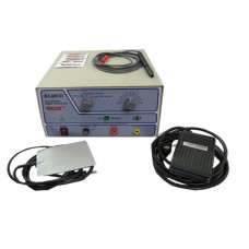 acco Radio Frequency Cautery Unit (140W, Analog)