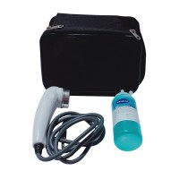 acco Portable Ultrasound Therapy Machine 1 Mhz