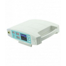 Contec Table Top Pulse Oximeter