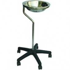 SS Hand Wash basin Single