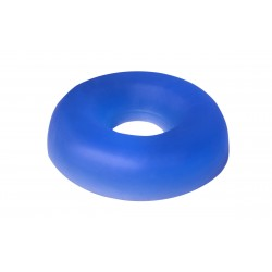 Head Support for Eye Surgery (with easy flow of water at bottom) Medium