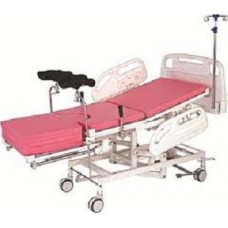labour Delivery Room bed Hydraulic