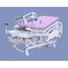 labour Delivery Room bed Electric