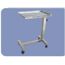 Mayo,s Instrument Trolley Single