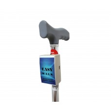 "Parkinson's Laser Cane - ""Easy Walk-Rechargeable"" Walking Stick"