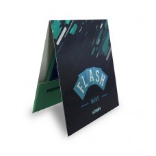 Flash Mint,Instant mouth fresheners mint strips