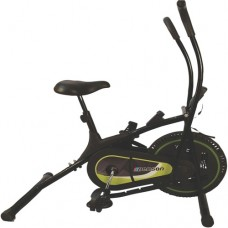 Exercise Air Bike Impulse
