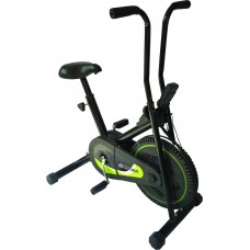 Exercise Air Bike Super
