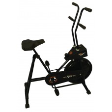 Figura Exercise Static Cycle (For Adult & Child)