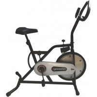 Xpression Static Cycle with Digital Display