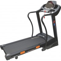 Electrical Motorised Treadmill (DC Motor 5Hp)