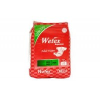 Wetex Adult Diaper