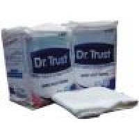 Dr Trust Adult Diaper