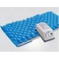 Easy Care Air Bed with Pump