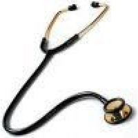 Lifetone Stethoscope Regular Plus