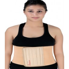 "8"" Abdominal Support super Fine Belt"