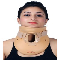 Cervical Immobilizer / Philadelphia Collar