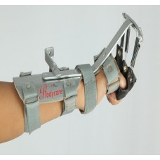 Dynamic Cock Up Splint (Left OR Right)